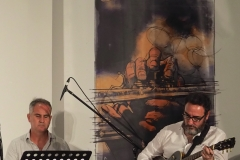 Colletivo Nu jazz
